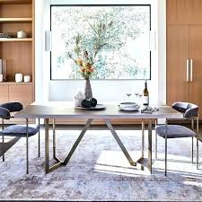 boerum dining table west elm reviews kitchen amusing tables mid century extending