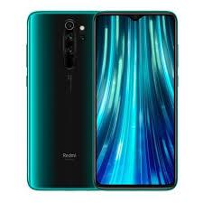 <b>Сотовый телефон Xiaomi</b> Redmi Note 8 Pro 6/128GB Blue (синий ...