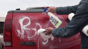 the best spray paint remover for any