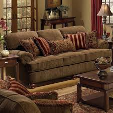 skillful ideas furniture fair goldsboro nc stunning design jackson furniture 4347 belmont sofa with rolled arms and