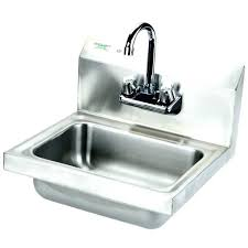 wall hung utility sink wall mounted utility sink outdoor utility sink medium size of plumbings kitchen wall hung utility sink