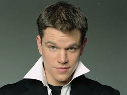 Matt Damon Young Hd Hintergrundbilders weise Foto von Daryle2 | Fans teilen  Deutschland Bilder
