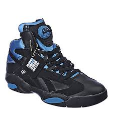 reebok basketball shoes pumps. reebok mens shaq attaq black athletic basketball shoes pumps