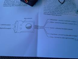 magnetek radio wiring diagram magnetek diy wiring diagrams magnetek power converter wiring diagram nilza net