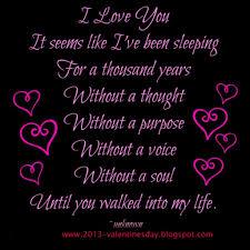 I Love You So Much Quotes I Love You So Much Quotes And Sayings In Hindi I Love You So Much 79