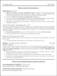 Warehouse Supervisor Resume Human Resources Warehouse Supervisor New Warehouse Supervisor Resume