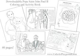 Apostle Paul Coloring Pages Apostle Preaching Coloring Pages And