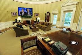 where is the oval office. click to enlarge where is the oval office