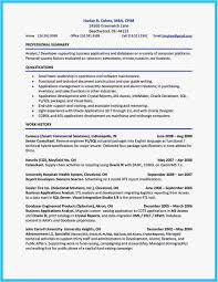 Accounts Receivable Resume Free Skills Examples For Resume Customer