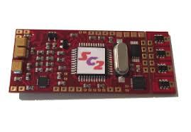 Igniter Naigons Electronic Creations