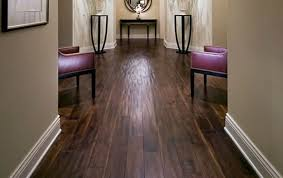 laminate flooring home depot epic how to install laminate flooring of home depot laminate flooring