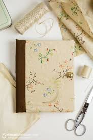 Act fast to remove coffee use paper towels to blot all moisture from the paper. How To Make A Diy Journal With Tea Stained Paper