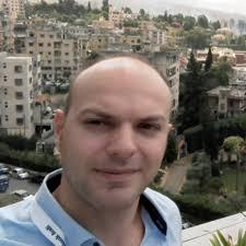 Athanasios DIMITRIADIS | Mechanical Engineer | Dr. Mechanical ...
