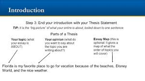 essay structure ppt video online  5 introduction