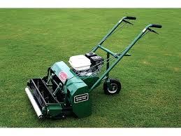 lawn mower striper and progressive designs like these craftsman riding mower striper