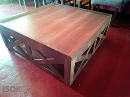coffee tables 4 5