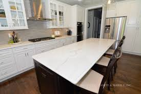 quartz countertops. Quartz Countertops Arch City Granite \u0026 Marble