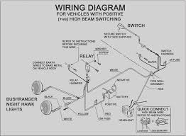 night hawk wiring diagrams bushranger bushranger night hawk 12volt light wiring diagram wiring harness mounting guidelines