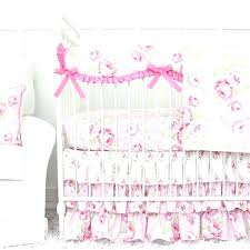 rose crib bedding rose crib sheets sam olivia rose crib bedding rose crib bedding