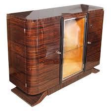 Art deco furniture Purple Facebook French Art Deco Furniture Inc