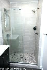 bathtub doors home depot shower doors at home depot medium size of how to install sliding