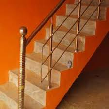 exterior metal staircase prices. steel stair railing exterior metal staircase prices