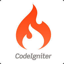 how to remove index php from codeigniter url in ubuntu