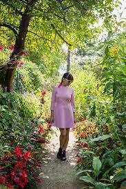 beautifully idea monet s garden paris places