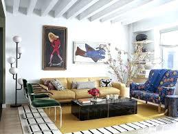 cowhide rug living room rug for living room cowhide rug living room ideas