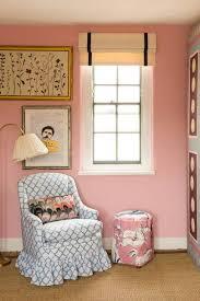 pink paint ideas house garden