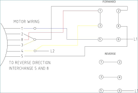 wiring diagram software mac 1 phase free download diagrams 208 volt 3 Phase Generator Wiring Diagram wiring diagram software mac 1 phase free download diagrams 208 volt lighting great pictures inspiration on