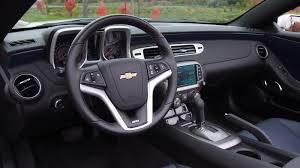 2014 chevy camaro interior. Brilliant Camaro 2015 Chevrolet Camaro SS Convertible Dashboard Interior For 2014 Chevy Interior H