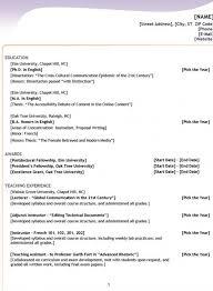 ou career services optimal resume optimal resume ou free resume