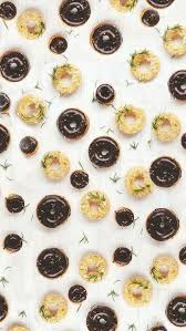 food wallpaper iphone. Contemporary Iphone Food Iphone Wallpaper Ideas  Wallpaper IPhone On D