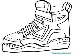 Air Jordan Coloring Pages Elegant Photography Jordan 11 Coloring
