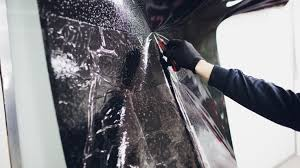 7 Things to Know About Car Window Tinting | Kelley Blue Book