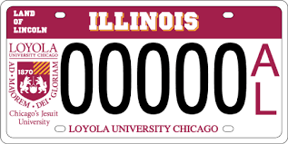 Image result for loyola university