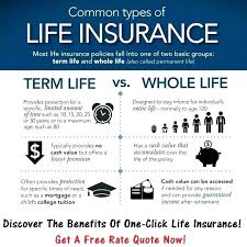 Joint Term Life Insurance Quotes Term Life Quote Term Life Quote Also Term Life Insurance Free Quote 7