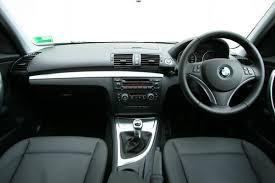 BMW Convertible bmw 120d automatic : BMW 118D