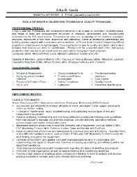 Federal Resumes Examples Gorgeous Federal Resume Template Government And Cover Letter Doc Danilenko