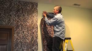 camo wallpaper installation mossy oak graphics you