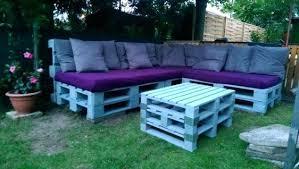 pallets garden furniture. Pallets Outdoor Furniture Wooden Garden Cool Made Of Pallet N