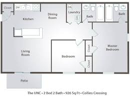 Bedrooms  Floor Design Studio Apartment S Nyc Modern Plans Pdf Apartments Floor Plans 2 Bedrooms