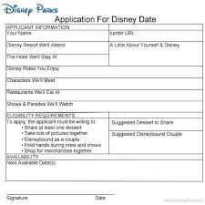 cool ideas for tumblr urls. i thought this was kind of cool. found it on pinterest while looking up disney date ideas. pretty cool application! ideas for tumblr urls t