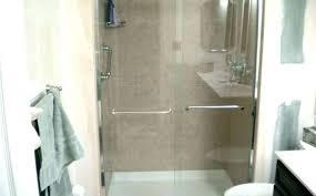 medium size of bathrooms designs ideas singapore bathtub surround options astounding deck mounted shower enclosure