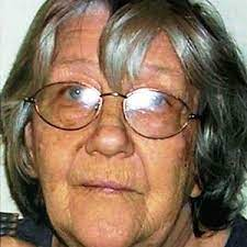 Esther Ellison Obituary - Elyria, Ohio - Busch Funeral and Crematory  Services