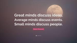 Eleanor Roosevelt Quotes 100 Wallpapers Quotefancy