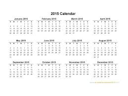 Printable Calendar 2015 Monthly Free Online Calendar Template 2015 Free Printable Calendar 2015
