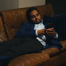Master Of None Season 2 Episodes Guide Summary Synopsis