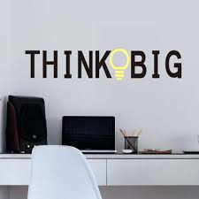 inspirational office decor. Inspiring Office Wall Decor Aliexpresscom Buy Inspirational And Motivational Decal Inspiration Ideas A